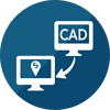 CAD Data Visualization